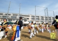 パレード4